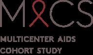 MACS logo (2)